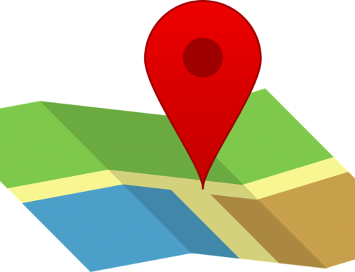 6 Local Search Marketing Techniques for Small Business Owners