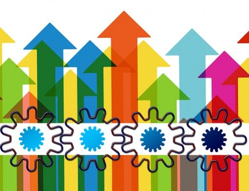 Tools to Manage Your Small Business Marketing