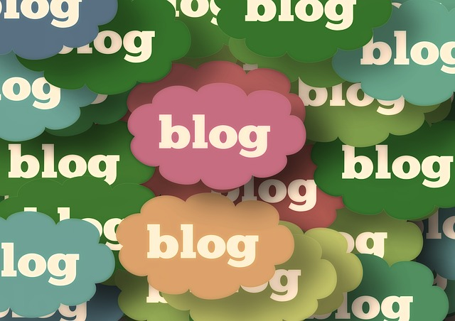 8 Marketing Blogs You Need to be Reading