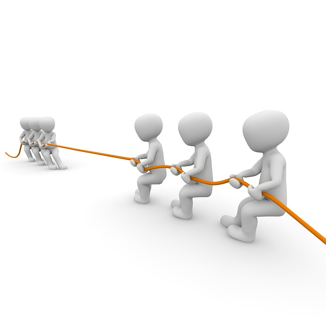 Can Sales and Marketing Teams Work Together Effectively? 5 Strategies That Work