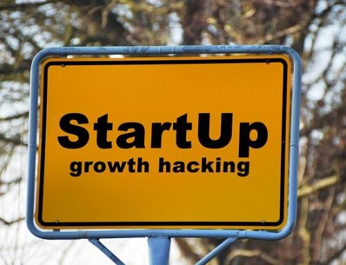 6 Free Marketing Ideas for Start-Ups
