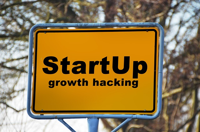 free marketing ideas for start-ups