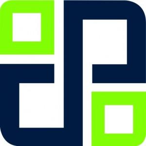 cropped-Strategic-Marketing-Services-Logo-suare-logo.jpg