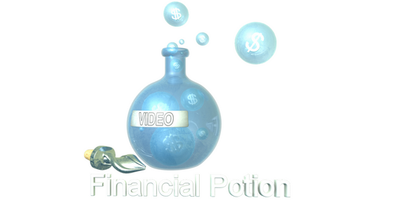 Financial Potion