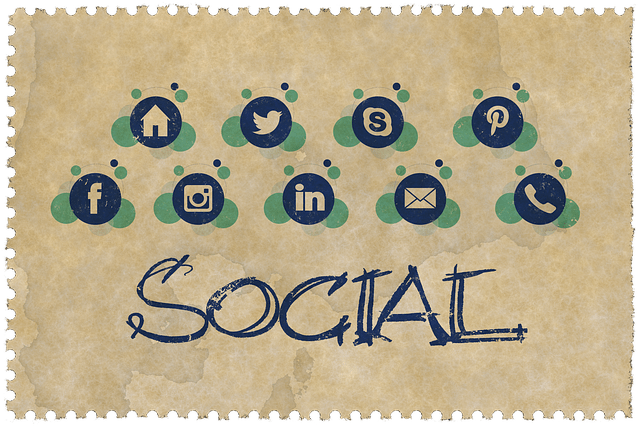 can small businesses still compete on Facebook
