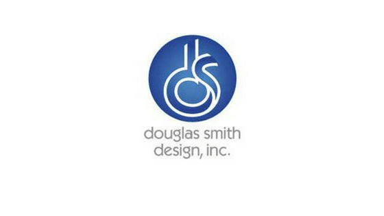 Douglas Smith Design