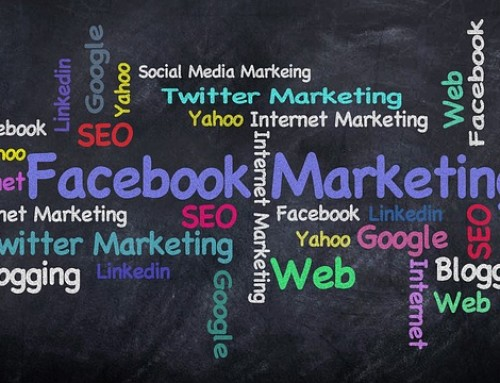 Marketing Terms Small Business Owners Should Know