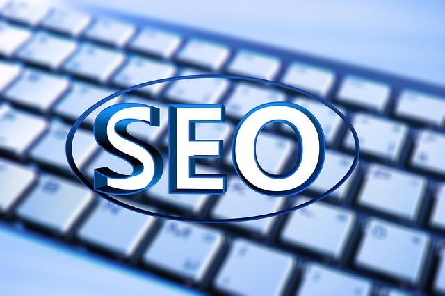 SEO Basics for Every Small Business Marketer