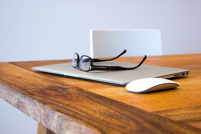 Blogging helps your customers