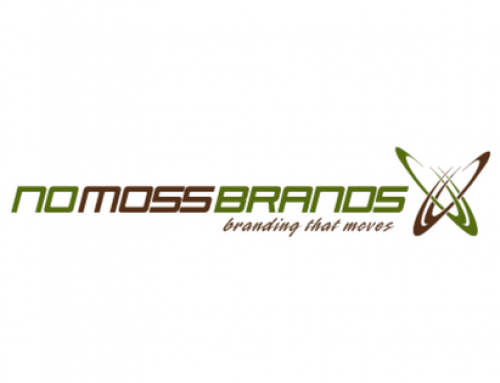 Expert Interviews – Karen Loomis – No Moss Brands
