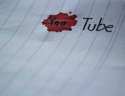 Optimizing Your YouTube Videos: What You Need to Do