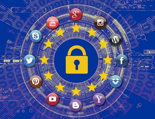 Will GDPR Kill Email Marketing for Small Businesses?