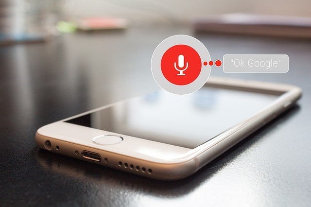 Optimizing for Voice Search: What It Is and Why You Should Do It
