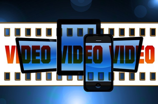 Are You Doing Enough to Get Your Videos Seen?