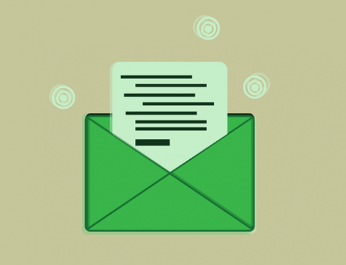 How to Build Your Email List the Right Way to Get Results