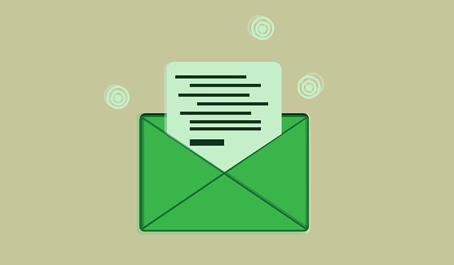 Build Your Email List the Right Way