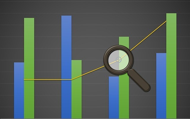 How to Track Where Your Leads Are Coming From