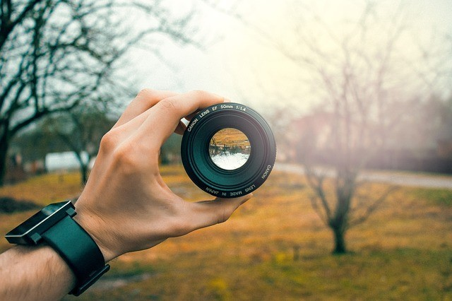 How to Use Images in Your Blog Posts for Better Engagement