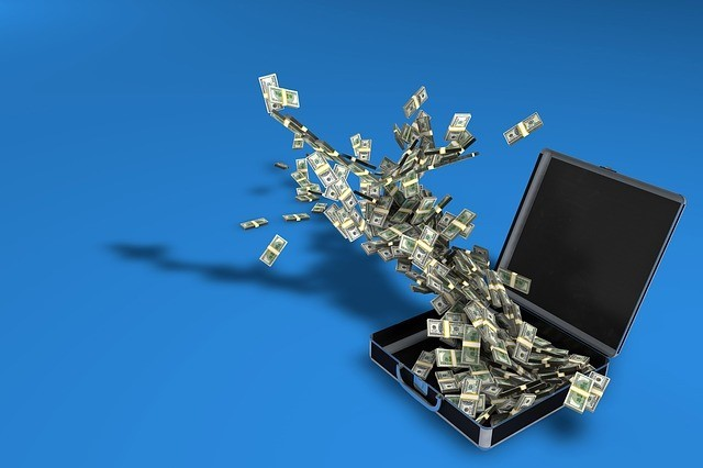 Your Small Business Website May Be Wasting Your Marketing Budget