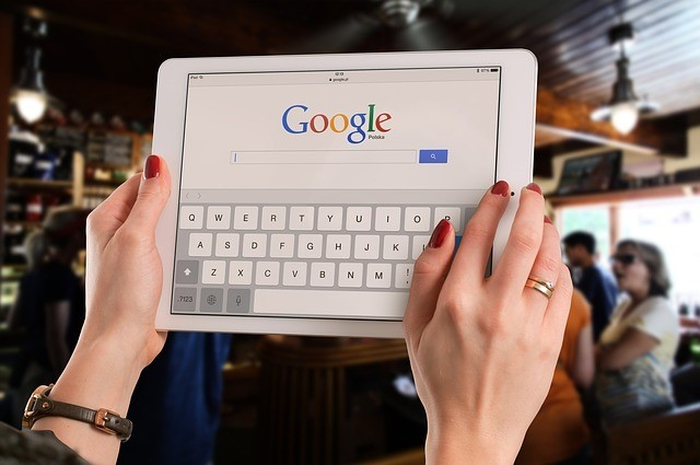 How to Use Google My Business for Better Local Search Results