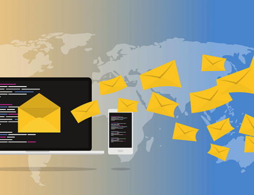 How to Measure Your Email Marketing Efforts
