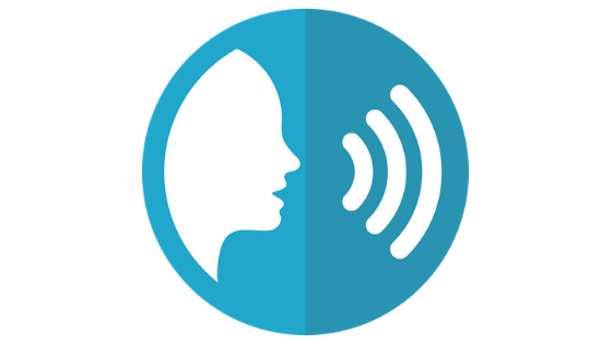 How Can Voice Search Help Local Businesses?