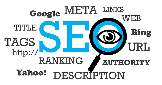 SEO Hacks for Small Business Owners