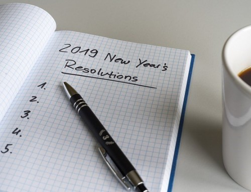 Marketing Resolutions You Should Make in 2019