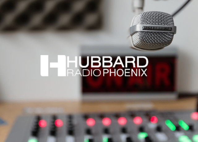 Expert Interviews – David Haar – Hubbard Radio