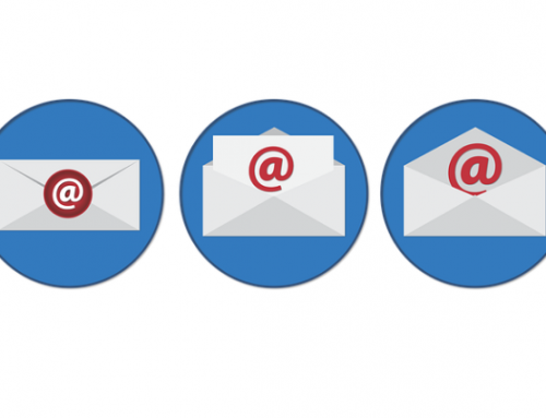 Best Practices for Using Welcome Emails in Your Marketing Efforts