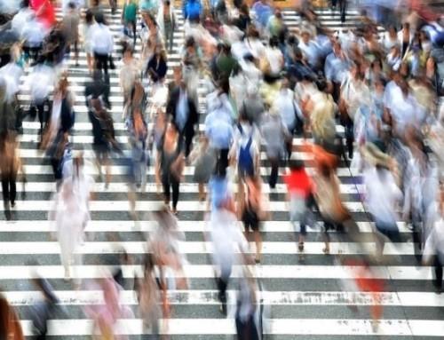 Marketing Your Association to Increase Membership