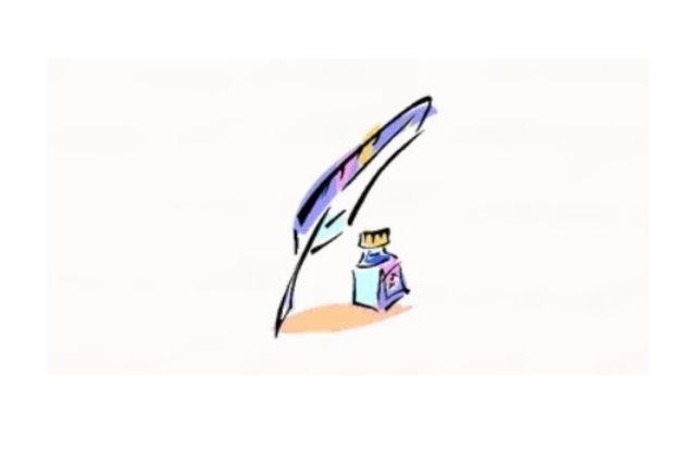 Expert Interviews – Barb Fisher – Arizona Wordsmiths