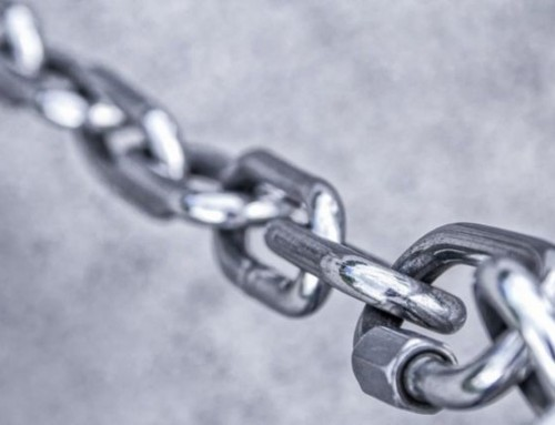 A Beginner's Super Easy Guide to Link Building