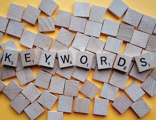 Understanding the Basics of Keyword Research for Better Marketing