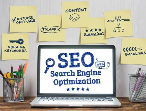 The Best Free SEO Tools That Will Make You a Better Marketer