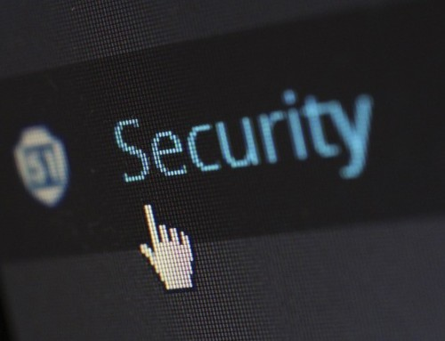 Protecting Your Greatest Marketing Asset: Keep Your Company Website Safe
