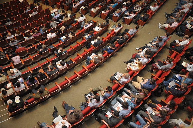 Up Your Marketing Game: Marketing Conferences You Can Attend in 2019
