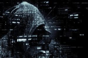 website hacking