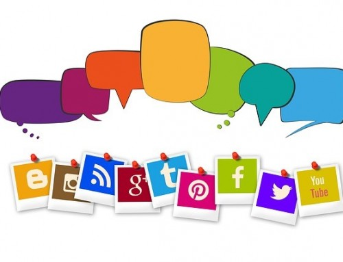 Four Easy Ways to Get More People to Share Your Social Posts