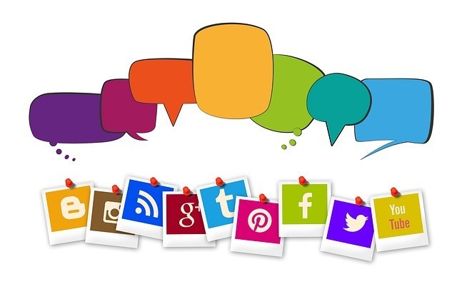 Four easy ways to get more people to share your social media posts