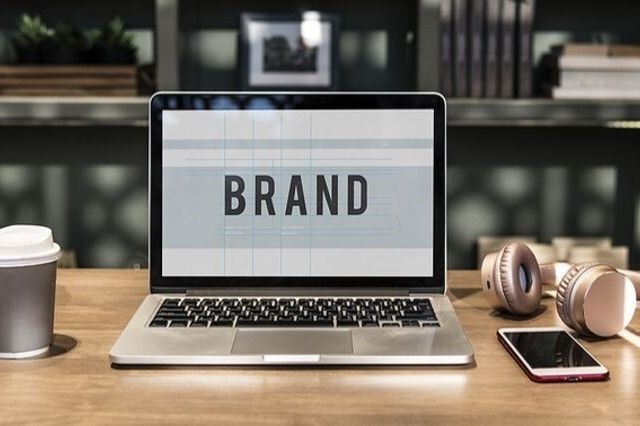 The Do's and Don'ts of Company Branding