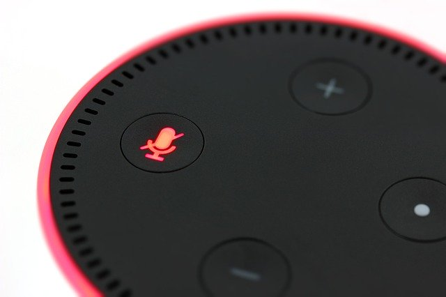 Is Your Website Optimized for Alexa