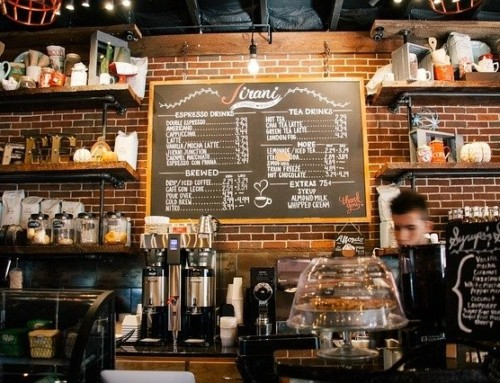 Restaurant Marketing Ideas to Bring in More Customers
