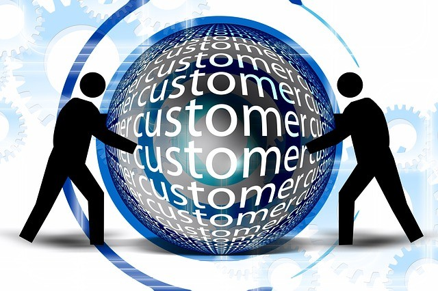 Retaining and Upselling Existing Clients
