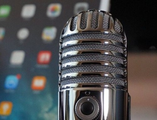 The Best Podcasts You Need to Listen to for Small Business Marketing Tips