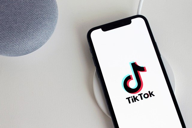 Measuring TikTok Analytics to Determine Success