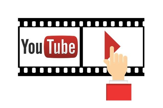 YouTube Advertising Tips, Tricks and Insights
