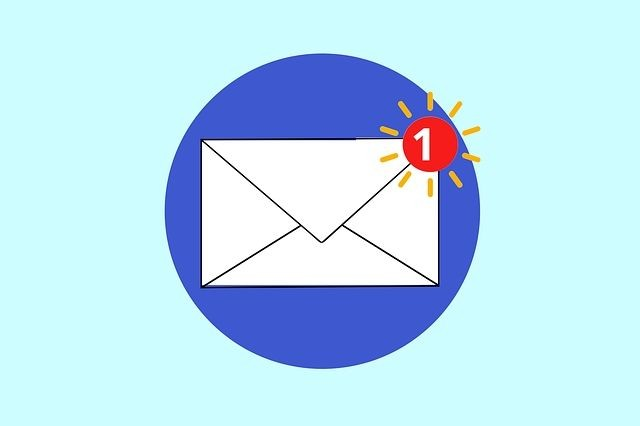 Tips for Using Email Marketing to Support Your Overall Marketing Efforts
