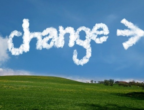 Unexpected Marketing Changes Small Business Owners are Making