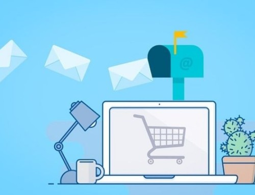 Easy Email Marketing Tips You Need to Try Now
